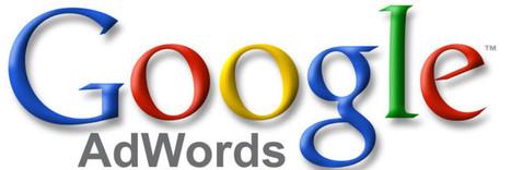 Elegir las palabras clave para nuestros artículos | Vivirdeunblog.com | ¿es posible ganar dinero con un blog? | Scoop.it