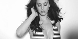 Katy Perry Superb in GQ magazine | Celebrities and News World | Scoop.it