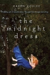The Midnight Dress by Karen Foxlee | Common Core (Better-than or just as good as) Exemplar Texts | Scoop.it