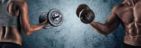 Weight Loss Supplements Found to Contain a Dangerous Drug | Weight Loss News | Scoop.it