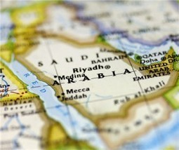 Electricité, eau potable, climatisation, pourquoi l'Arabie Saoudite a besoin de l'énergie nucléaire | CDI RAISMES - MA | Scoop.it