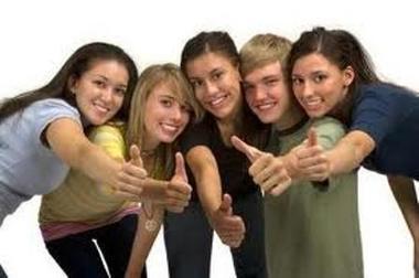Гражданско образование няма да прихване без да проветрим училището | Bulgarian education | Scoop.it