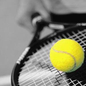 9 Twitter Business Lessons From Tennis Pros | Twitter Stats, Strategies + Tips | Scoop.it
