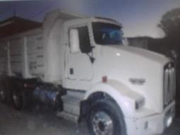 Camiones de Volteo Usados - | Venta Camiones de Volteo | Scoop.it