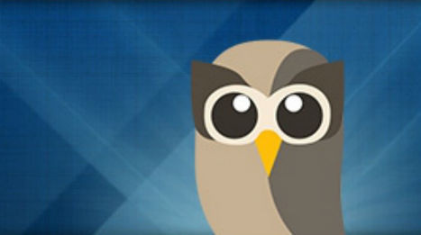 HootSuite gets new Vancouver digs - CBC.ca | HootSuite Media Incorporated | Scoop.it