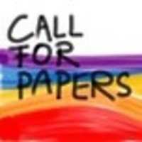 call for papers articles publication management research innovation strategy International journal of innovation and scientific research under consideration for publication elsewhere all research articles call for papers.