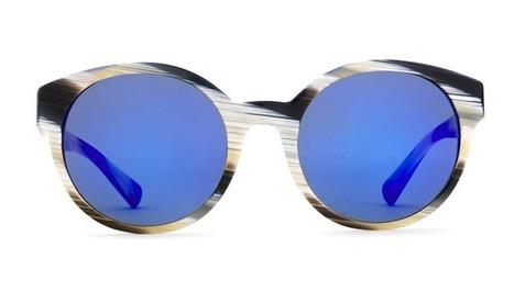 Eco-Friendly Sunglasses by Etnia Barcelona - SINFRENO   Slow life style   Scoop.it