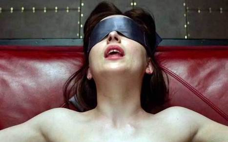Spain's first bondage hotel tied up by red tape | Vloasis sex corner | Scoop.it
