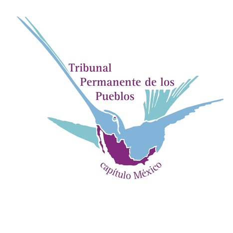 Maíz y vida rural | Tribunal Permanente de los Pueblos México | MOVUS | Scoop.it
