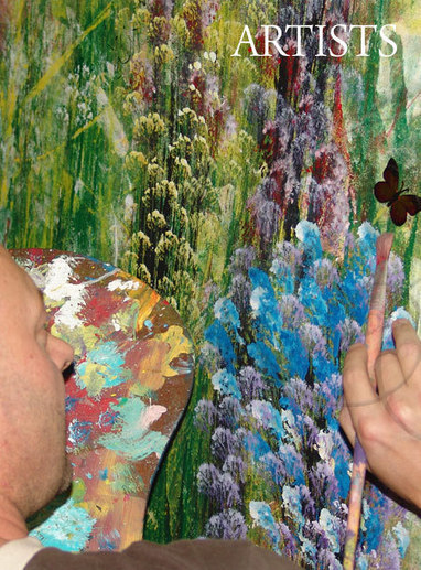 Free Art Holidays - Hotel Accommodation Cornwall - Camelot Castle | Art | Scoop.it