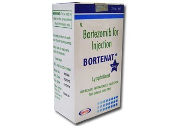 Natco #Bortezomib Injection USA , UK , Russia Supply | #Bortenat 2mg Online Price | Buy Online Ketostril  Tablets | Scoop.it