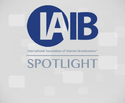 IAIB Spotlight Ep. 14 - Mike Phillips Interview 9-13-13 - GFQ Network - Podcasting Network | Equipment and Techniques for Webcasters and Podcasters | Scoop.it