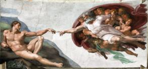 Quand le Pape loue la chapelle Sixtine pour de l'événementiel | Actu Tourisme Loisirs | Scoop.it