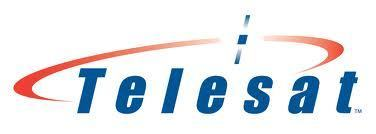 Telesat Reports Results for the Quarter and Year Ended December 31, 2012 | More Commercial Space News | Scoop.it