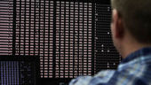 Cyber crime - a bigger threat than nuclear attack? - Channel 4 News | Technology | Scoop.it