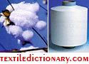 (ES) (FR) (EN) (DE) - Diccionario técnico textil | textiledictionary.com | Telas | Scoop.it