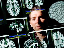 Crean el primer mapa de la inteligencia emocional | COMunicación en Salud | Scoop.it