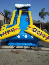Party equipment and planning in Fresno, CA by Smiley Party Rentals. | Smiley Party Rentals | Scoop.it