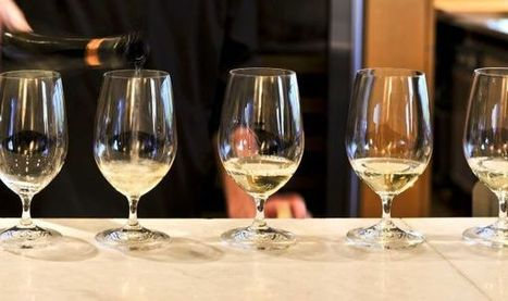 Taste of Flight Wine Expo at the Cradle of Aviation - Newsday | Patrick Baugier - Wine | Scoop.it