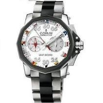 Best Watches for Men 2012-2013, Top 10 Wrist Watches for Men | Watches, timepieces, and other jewelry | Scoop.it