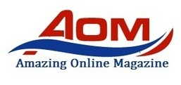 View the Known Universe   Amazing Online Magazine   Scoop.it