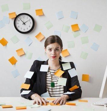 Travail d'équipe: quels sont vos boulets? | Equipes, Comités, Conseils :  créativité, animations, productions...? | Scoop.it
