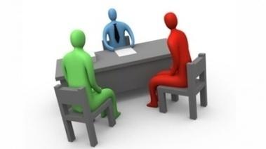 Manager e ricerca di lavoro: cosa vogliono le aziende ... | Social Media e lavoro | Scoop.it