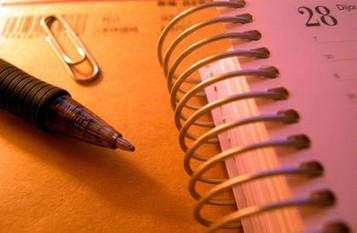 Ayer y hoy en el trabajo orientador | Orientación y Convivencia Educativa | Scoop.it