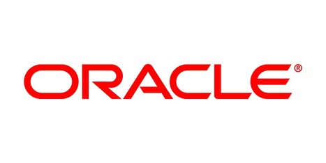 Oracle expands UK cloud data center | Actualité du Cloud | Scoop.it