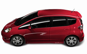 Exclusive Car Honda Civic for Sale in Los Angeles at Goudy Honda | Goudy honda | Scoop.it