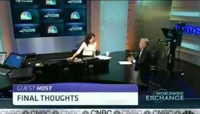Jim Rogers: ne vendez pas vos pièces d'or ou d'argent! | Les lingots en or! | Scoop.it