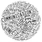 Comment organiser sa veille en communication interne sur les réseaux sociaux ? » Blog-notes de la communication interne   Sponsoring et communication interne   Scoop.it