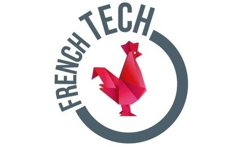 Lancement d'un guichet unique pour les startups: le pass French Tech - Maddyness | Je, tu, il... nous ! | Scoop.it