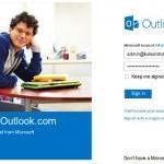 How to Configure Outlook with Custom Domain   Blogging, SEO, WordPress   Scoop.it