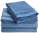 Great Collection of 1500 Thread Count Sheets with New Arrival Fashion | Egyptian Linens Outlet | Scoop.it