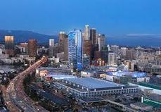 AEG to Run L.A. Convention Center | ExpoWeb.com | Meetings & Events | Scoop.it