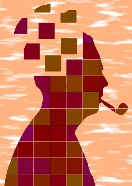 La tesis de la mente extendida: Nuevas orientaciones | Ciencia ... | MDERIKJ PSICOLOGÍA | Scoop.it