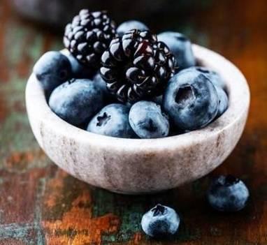 Les nutriments qui préservent la santé des yeux - Futura Sciences | Végétarisme, santé et vie | Scoop.it