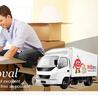 Furniture Removals services in Ipswich, Brisbane, Sunshine coast, Gold coast and across the Australia