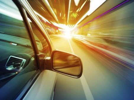 Study: Sex while driving a major risk factor | Atlanta Trial Attorney  Road SafetyNews; | Scoop.it