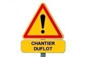 Logement social : Duflot 2, un plaisir renouvelé | Dispositif Duflot | Scoop.it
