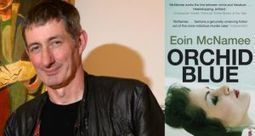 Eoin McNamee: a capital crime writer | The Irish Literary Times | Scoop.it