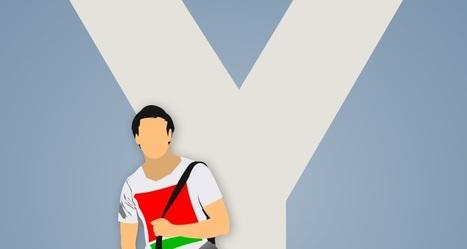 Est-ce si difficile de manager la génération Y ? | RH, Management & Entreprise | Scoop.it