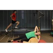 The Best of Private Pilates Classes | Information About Pilates Equipment | Scoop.it