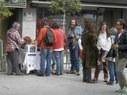 FOTOS MADRID29-9-12 | ......Plebiscito.....Vinculante.... | Scoop.it