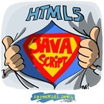 AMDEV JavaScript: slides et exemples de code de notre session SVG et Canvas - David Rousset - Site Home - MSDN Blogs | HTML 5 | Scoop.it