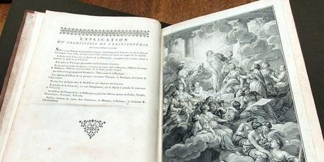 Enciclopedias online alternativas a Wikipedia | Las TIC y la Educación | Scoop.it