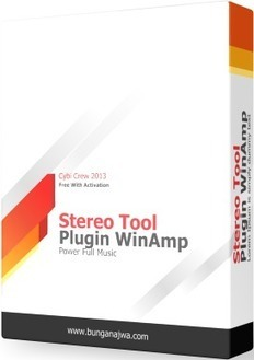 Stereo Tool 8.00 Crack & Serial Number Free Download | Softwares | Scoop.it