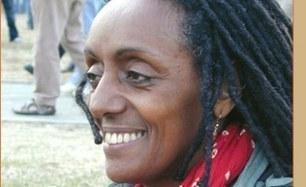 allAfrica.com: Africa: Women Filmmakers Tell Their Stories | Evolution et développement | Scoop.it