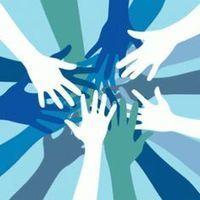 Assistive Technology | Edtech PK-12 | Scoop.it